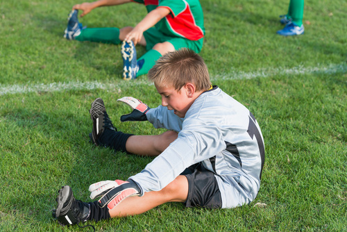 3 ways to stretch your sports organization's dollar...